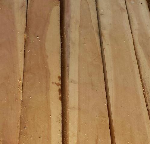 engineered-teak-flooring-wood