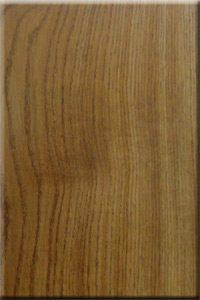 oak teak