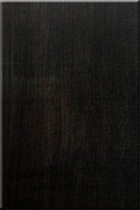 oak wengewenge