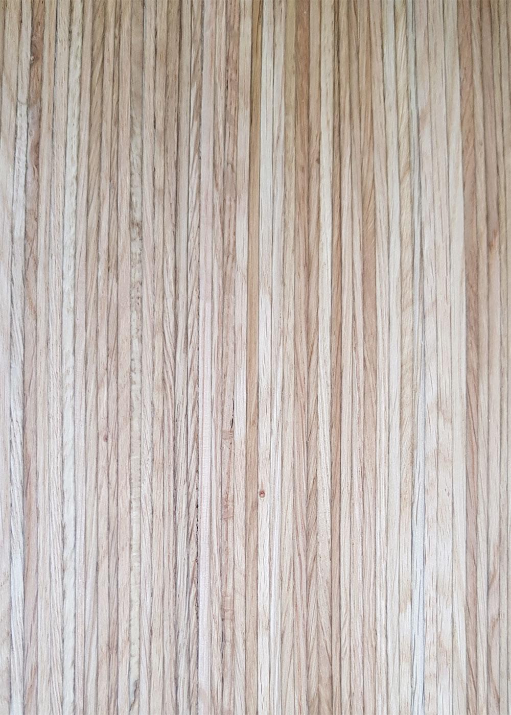oak-bamboo