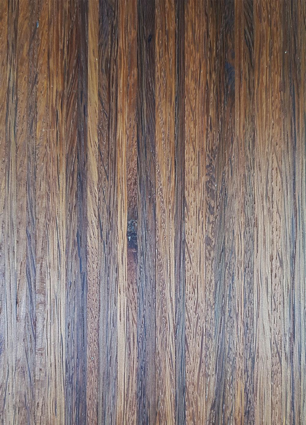 smoked-oak