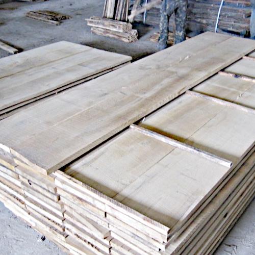 การตัดไม้สำหรับพื้นวิศวกรรม