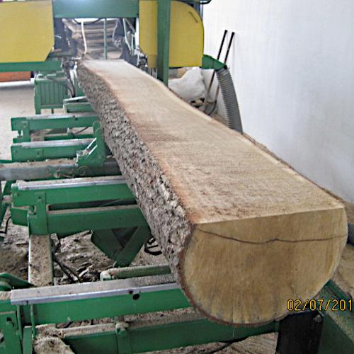 ไม้วีเนียร์สำหรับพื้นวิศวกรรม
