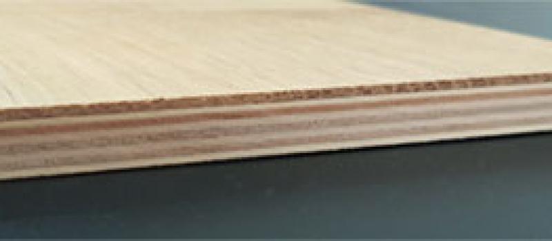 14mm ไม้ปูพื้น