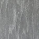 oak-flooring-old-look-evening-alu