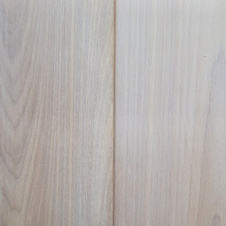 tauari-white wash